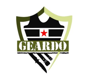 GEARDO Tactical Gear And Equipment